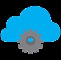 Cloud-storage.png