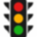 traffic-light-icon.png
