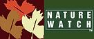 nw-logo2.png