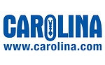 Carolina Biological.jpg