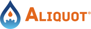 Aliquot Logo_Horizontal_RGB.png