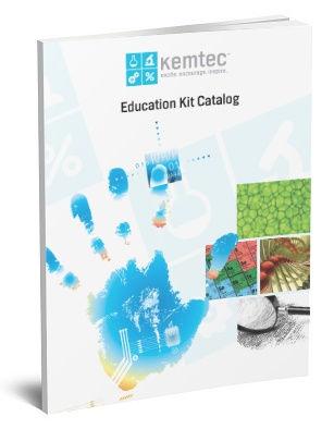 Kemtec Catalog.jpg