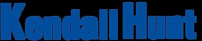 kh-logo-blue.png