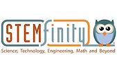 STEMfinity.jpg