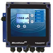 MicroVision EX.jpg