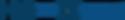 H2trOnics Logo_RGB.png