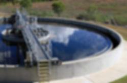 Waste-Water_web.jpg
