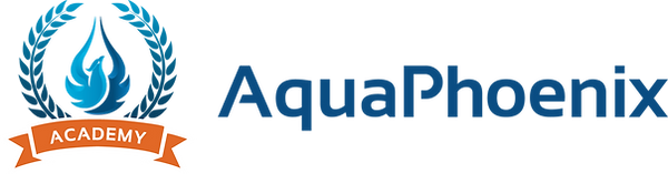 AquaPhoenix Academy_Horizontal.png