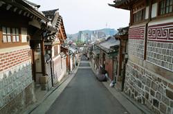 북촌한옥마을1.jpg