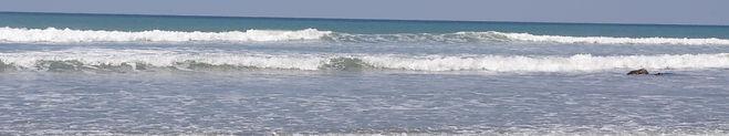 sea strip 1.JPG