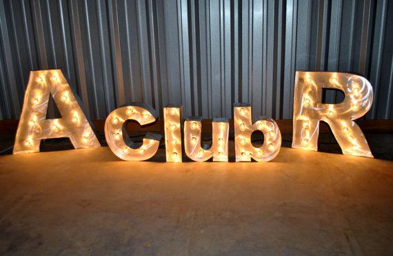 ar+club.jpg