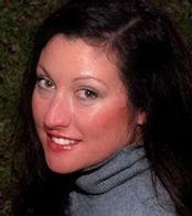 Deputy Treasurer Christina Lentz