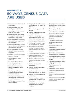 50 ways census data used.jpg