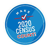 Census 2020 Make it Count