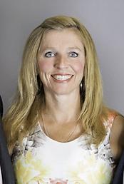 Deputy Supervisor Lisa Leedy