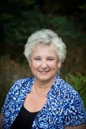 Sue Schroeter
