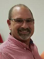 Supervisor Marv Radtke
