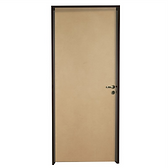Puerta, puerta placa, abertura, aberturas, puertas, puertas durlock, puertas construccion en seco, hiper seco, durlock, extra plack, villa maria, cordoba