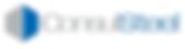 Logo-Consul-Stee-2016.webp