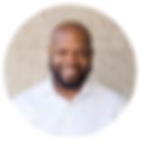1-Rodney M Fuller-Headshot-2019.png