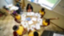 school_turnaround_video_still-23.jpg