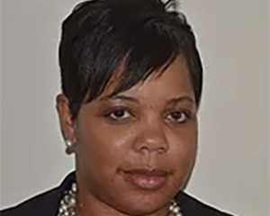 The Rensselaerville Institute (TRI) is proud to announce the appointment of Nicole Houston Johnson.