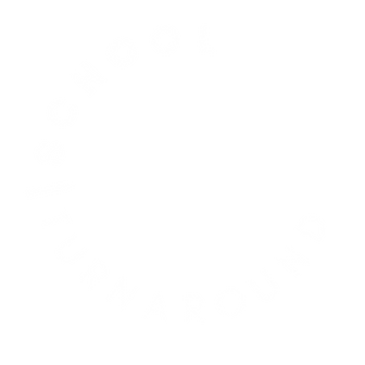 White SCHOOL TU[9691].png