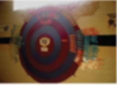 Target Wall.jpg