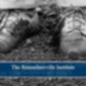 Pages from TRI-CoffeeTableBook-pdf.jpg