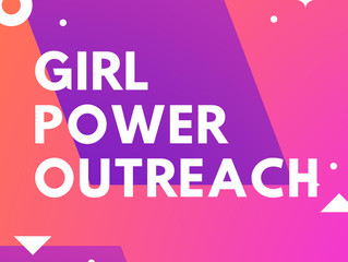 Girl Power Outreach, Inc. Receives Funds From The Rensselaerville Institute, for Girl Talk Money Mat