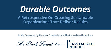 Durable Outcomes Report.jpg