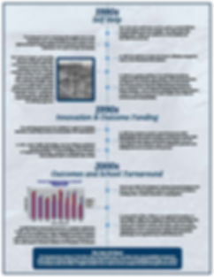 TRI 50 Years page 2.jpg