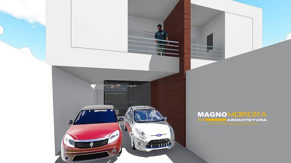 Magno Moreira Arquitetua - 04