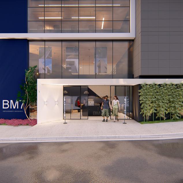 SEDE BM7-RENDERS-R01_4 - Foto.jpg