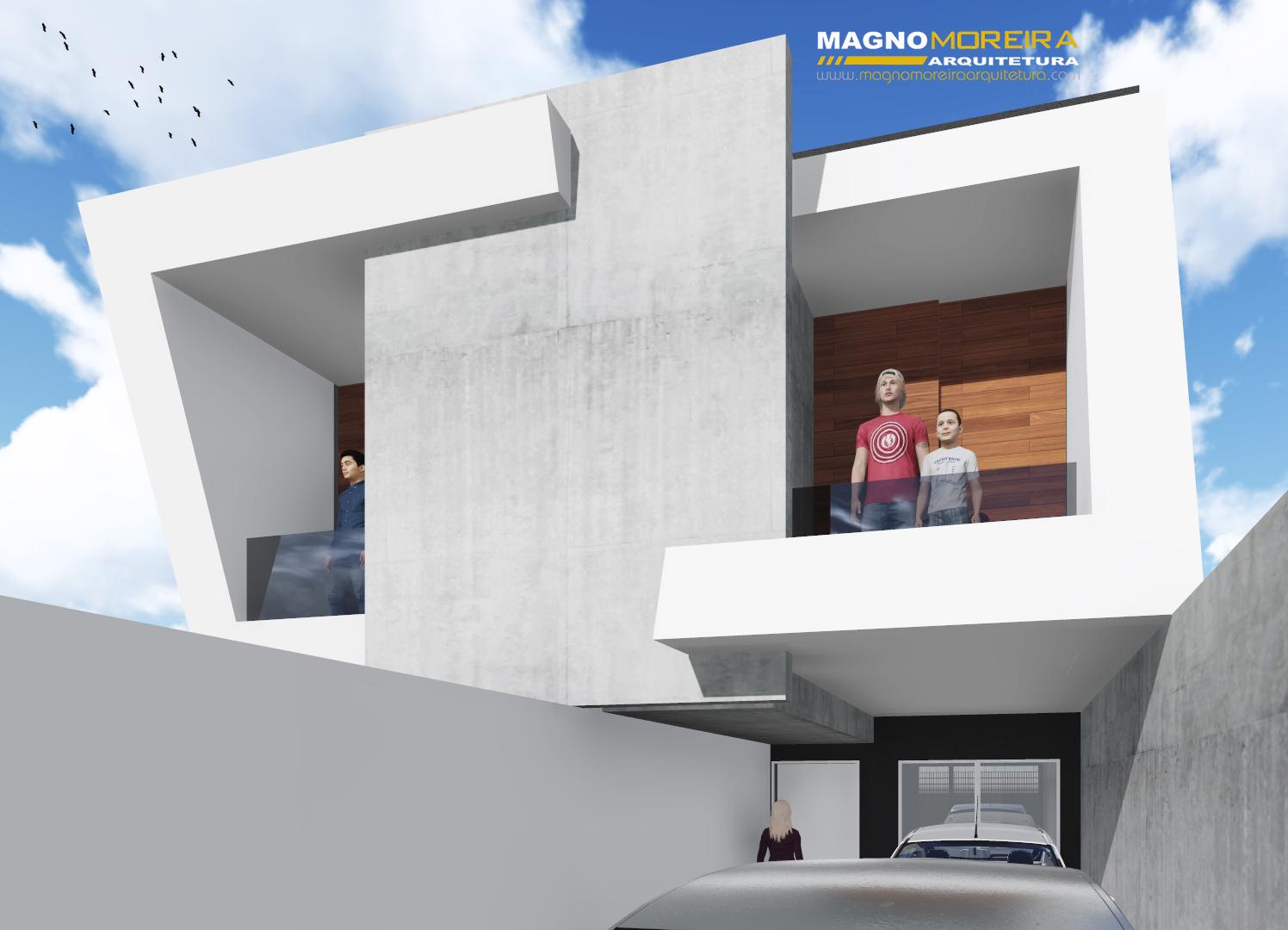 ALESSANDRO_CARRÃO_R01_05