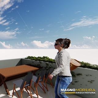 CHIQUINHO-REGIS_ANTONIETA-MORAIS_R00__Ph