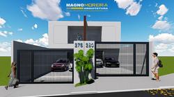 Magno Moreira Arquitetua - 01