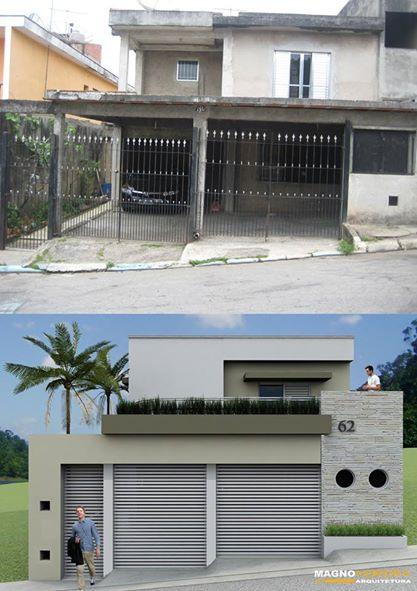 Residência Pedro Nunes