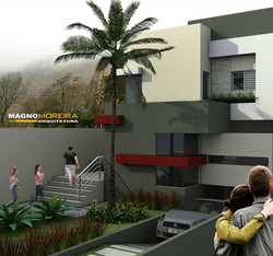 Residencial Benedetti