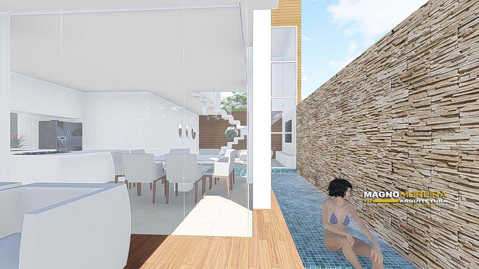 Magno Moreira Arquitetura - 02