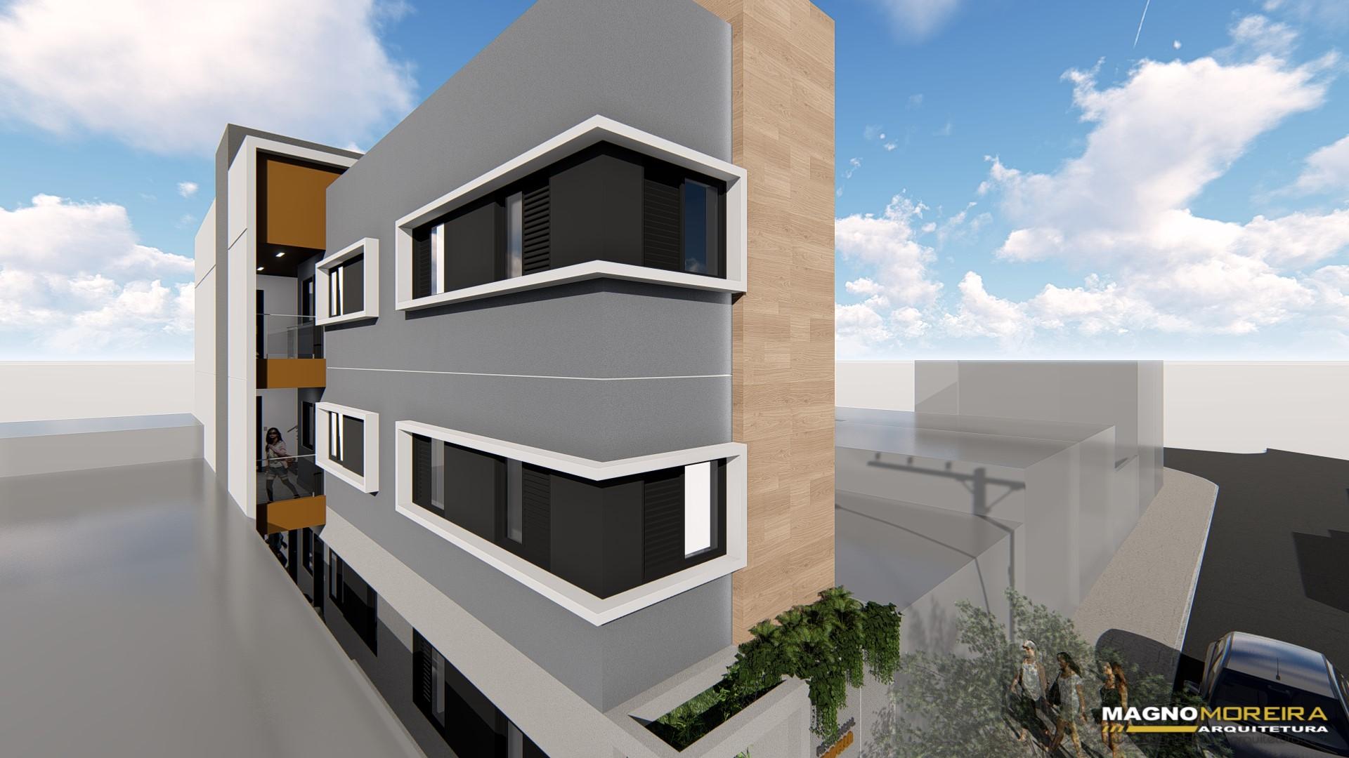 Residencial Isabela
