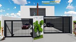Magno Moreira Arquitetua - 05