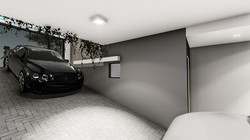MAYKON_E_GABRIELA_IMAGENS_3D_R00_35