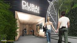 CHOPERIA DUBAI