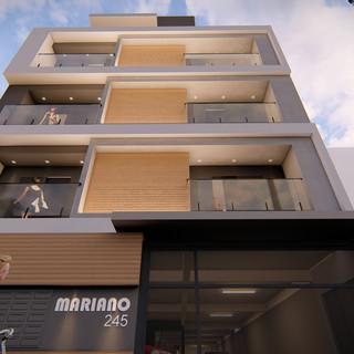 QUEFREN_OSCAR MARIANO_RENDES_R01_5 - Fot