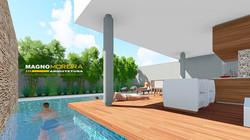 Magno Moreira Arquitetura - 01