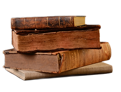 books-2695011_960_720.png