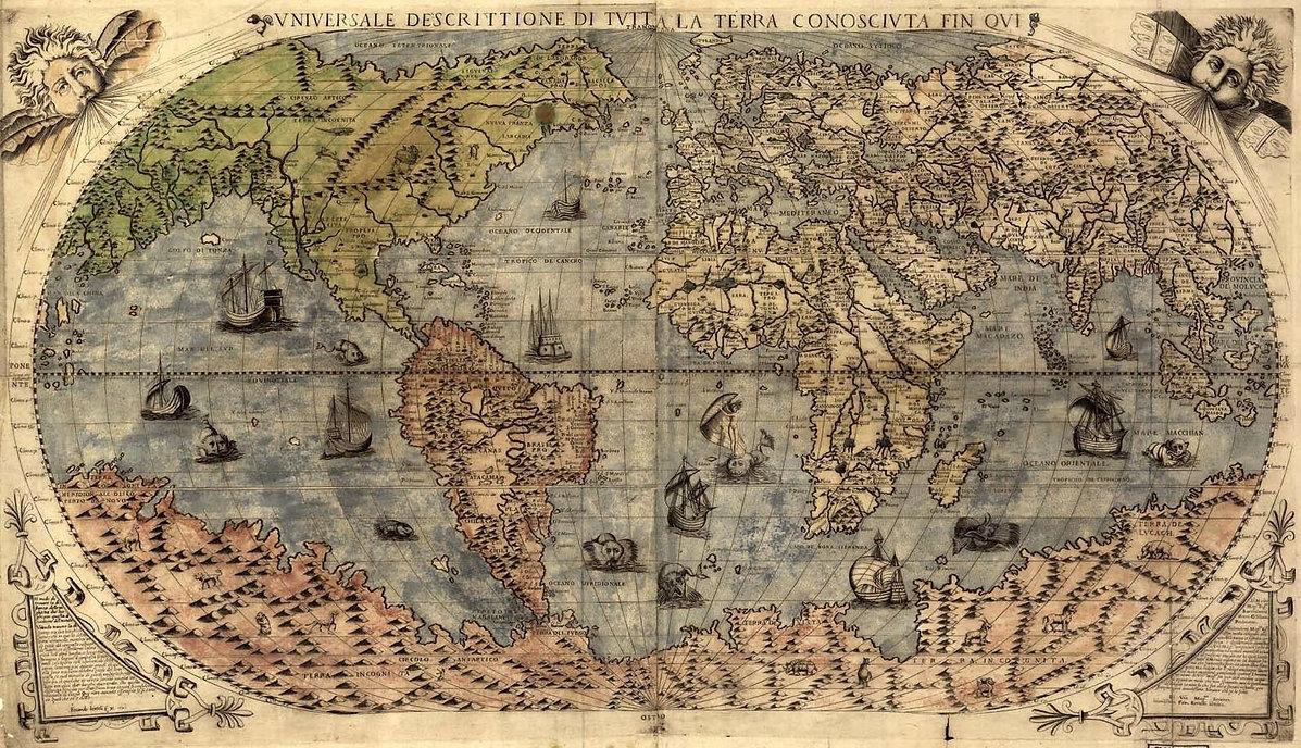 Old-world-map_edited.jpg