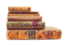 books-2664021_960_720_edited.png
