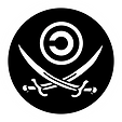 copyleft-pirate-logo-png-transparent.png
